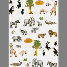 childrens pictures of animals