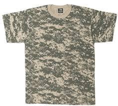 digital shirts