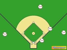 baseball screensavers