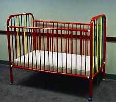 cosco cribs