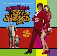 Various Artists - Austin Powers 2 Soundtrack