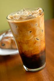 coffee iced