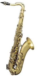 reference 54 tenor