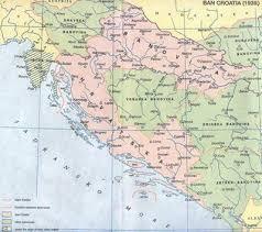 hrvatska dalmacija