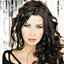 nancy ajram picture