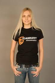 bedruckte t shirts