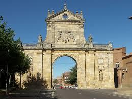 monasterio de san benito