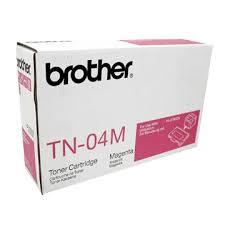 brother tn 04