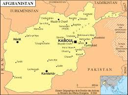france en afghanistan