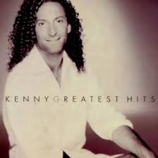 kenny greatest hits
