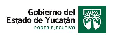 logotipo del estado