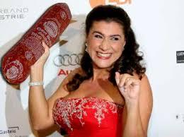 cecilia bartoli if you love me