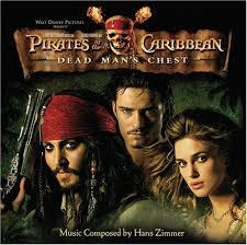 pirates dead man chest
