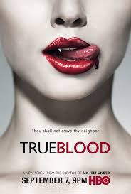 ����� true blood���� ������� ������