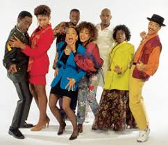 a different world tv series