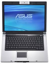 asus f5 entertainment system