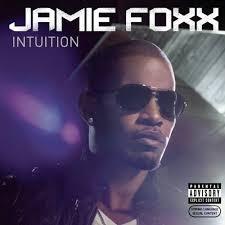 jamie foxx intuition