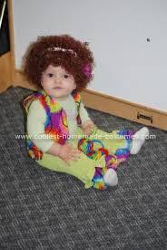 baby hippie