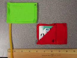 rfid tag scanner