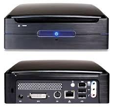 aopen mini computer