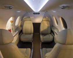 phenom 100 jet