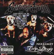 snoop dogg no limit