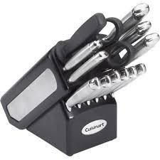 cuisinart knife