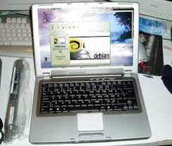 aopen laptop