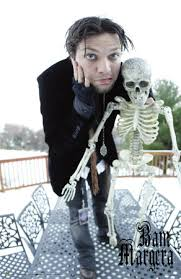 photos of bam margera