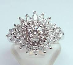celebrity diamonds