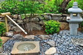 garden basin