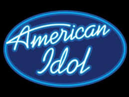 american idol pictures