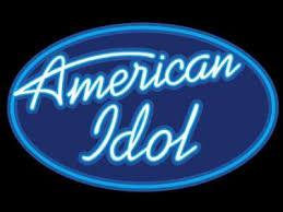 american idol clip art