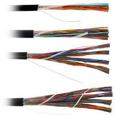 cable cat 3