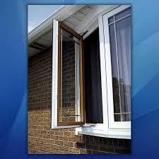 casement window hinge