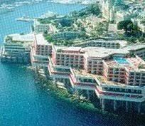 montecarlo grand hotel