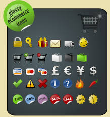 icon images free
