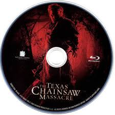 chainsaw cover