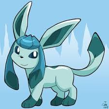 eevee evolution Chibi_Glaceon_by_raizy