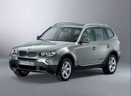 2009 bmw models