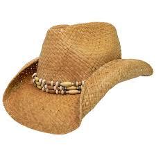 cowboyhats