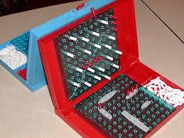 board game battleship
