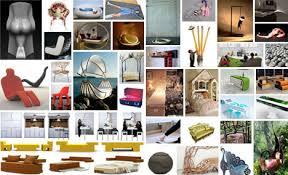 furnishing designers