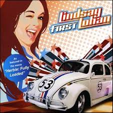 Soundtracks - Herbie Fully Loaded