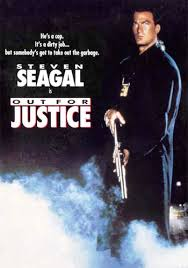 out for justice movie