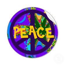 external image hemp_peace_sign_sticker-p217001205880693431836x_325.jpg