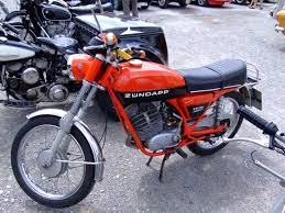 ks125