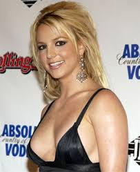 britny spears images