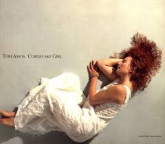 Tori Amos - A Case Of You