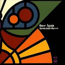 Barclay James Harvest - Once Again